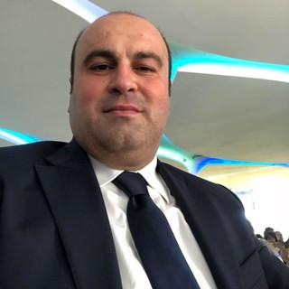 """Imperia: dopo vent'anni cambia la guida dell'associazione nazionale città dell'olio, il neo presidente Sonnessa: """"Ripartire dal turismo"""""""