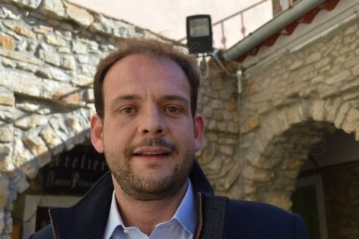 Seborga: elezioni del nuovo Principe entro il 30 novembre, intanto Marcello I° rimane in carica ad interim