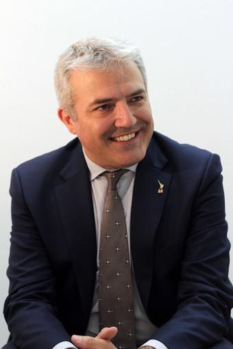 Marco Campomenosi