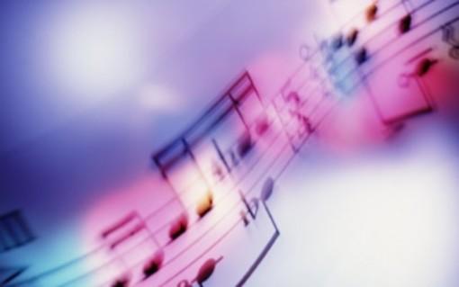Concerto in diretta su YouTube per il Primo Maggio, i ringraziamenti di 'Rete Sanremo Solidale'