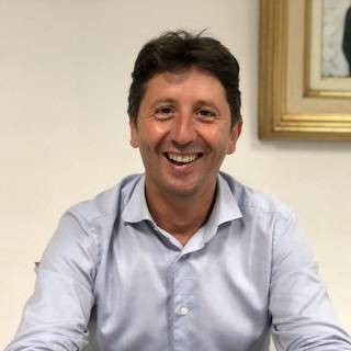 Matteo Orengo