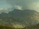 Il signore della montagna (1999)