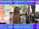 Multa al bar 'Vecchi Ricordi' di Triora: l'accaduto finisce in televisione da Barbara d'Urso a 'Pomeriggio 5'
