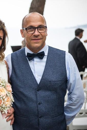 Coronavirus: industria del wedding in crisi. Matrimoni annullati o rinviati.