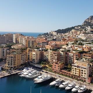 Coronavirus: altri tre casi positivi oggi nel Principato di Monaco, aumenta il bilancio arrivando a quota 46