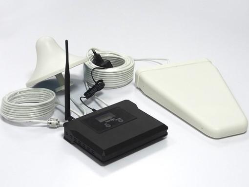 Come potenziare il segnale di rete mobile