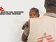 Medici Senza Frontiere: 50 anni di assistenza e intervento