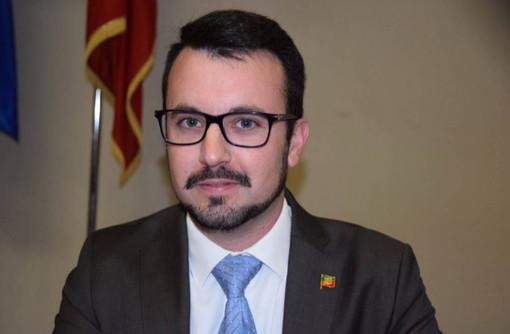 Matteo De Villa
