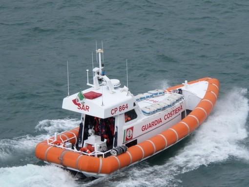 49enne originaria di Imperia muore in una immersione a Livorno: inutili i soccorsi e l'elicottero