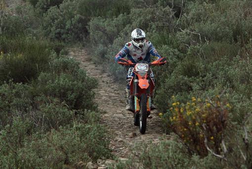 """Sanremo: ok ai regolamenti per l'utilizzo dei sentieri di Monte Bignone. Roberto Rizzo: """"Le moto non hanno nulla a che fare con la natura"""""""