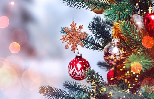 Nuovo Dpcm: a Natale spostamento tra regioni solo per i residenti. Resta il 'nodo' sulle seconde case e apertura dei ristoranti durante le festività