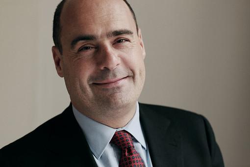 In attesa delle Primarie tra gli iscritti è Nicola Zingaretti il segretario più votato nel Partito Democratico