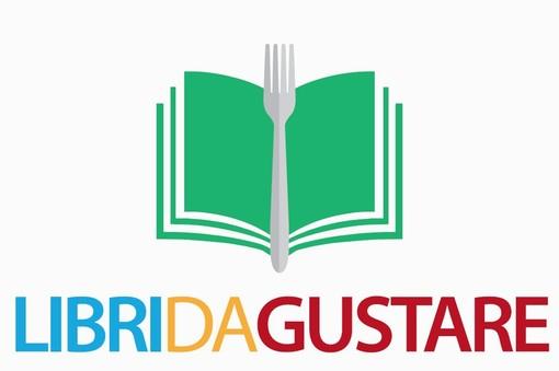 """XXIII° edizione Libri da Gustare 2020 Premio """"Libro più gustoso dell'anno"""""""