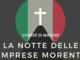 Sanremo: il Movimento Imprese Italiane torna in piazza, lunedì corteo funebre fino alla sede INPS