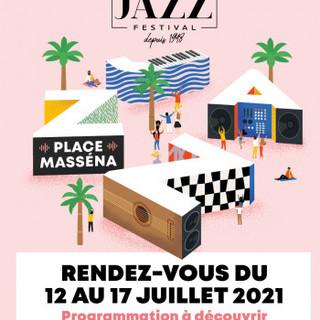 Tutti gli appuntamenti e manifestazioni da lunedì 12 a domenica 18 luglio in Riviera e Côte d'Azur