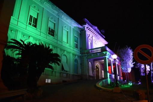 Sanremo: ospedale 'Covid' o 'Non Covid'? Lettera aperta di alcuni cittadini al Direttore Generale dell'Asl 1 Imperiese