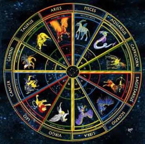 L'Oroscopo di Corinne per la settimana dal 17 al 24 gennaio