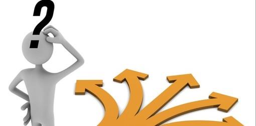 Orientamento scolastico; il calendario degli incontri 'Open Day' dei plessi dell'IC Sanremo Ponente