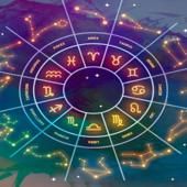 L'Oroscopo di Corinne dal 19 al 26 febbraio: le previsioni astrali per la settimana