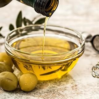 Olio EVO: premi e riconoscimenti italiani