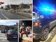 Ventimiglia: per i Carabinieri del locale Comando, un sabato pomeriggio di intensi controlli