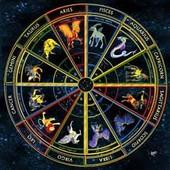 L'Oroscopo di Corinne per la settimana dal 7 al 14 maggio