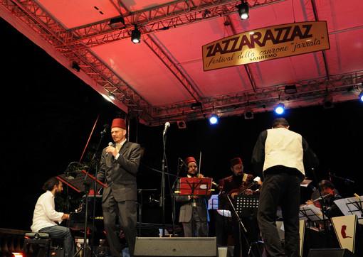 Sanremo: come sarà Zazzarazzaz 2020? Presentato in Comune il progetto per la ventunesima edizione