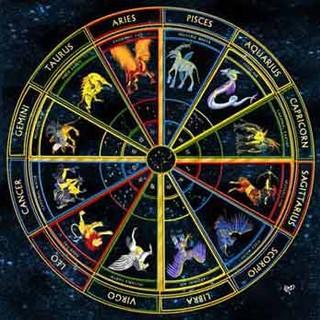 L'Oroscopo di Corinne: le previsioni per la settimana dal 3 al 10 luglio