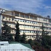 Il Centro Trasfusionale dell'ospedale di Imperia entra nel CRST (Comitato Regionale del Sistema Trasfusionale)