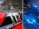 Ventimiglia: lite nei parcheggi del supermercato, straniero 24enne arrestato dai Carabinieri e condannato