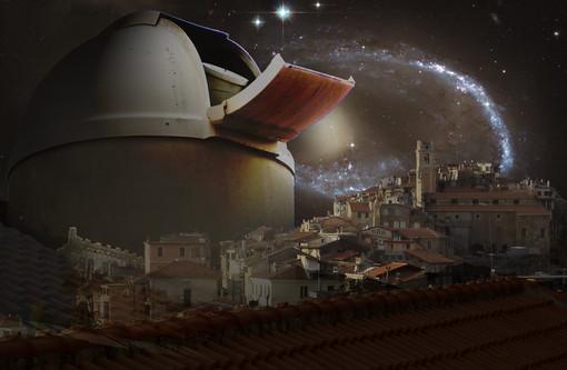 """Perinaldo: volano gli stracci tra Comune e Stellaria, per l'assessore Ammirati """"Lesa l'immagine dell'Osservatorio Astronomico"""""""