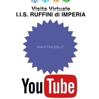 Orientamento scolastico: domani nuovo 'Open Day' all'Istituto G. Ruffini di Imperia