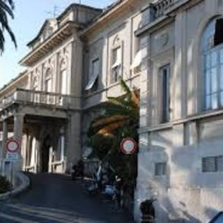 Sanremo: i ringraziamenti della nostra lettrice Patrizia al Dott. Battaglia e alla sua equipe dell'ospedale 'Borea'