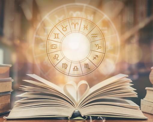 L'Oroscopo di Corinne per la settimana dal 16 al 23 ottobre