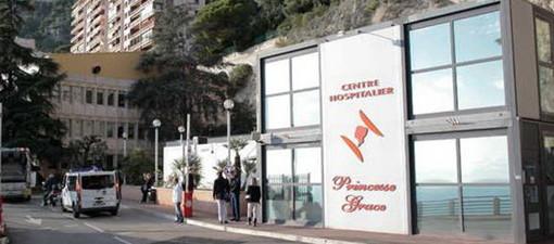 Dal Principato di Monaco: altri due casi di Covid-19 che portano il bilancio a quota 190