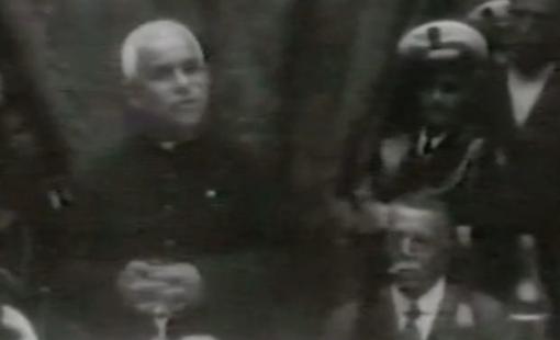 Don Luigi Orione a 80 anni dalla sua morte
