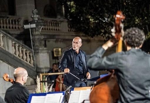 Sanremo: a breve il nuovo programma della Sinfonica su novembre e dicembre