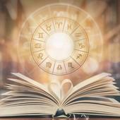 L'Oroscopo di Corinne per la settimana dal 5 al 12 marzo