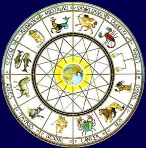 L'Oroscopo di Corinne per la settimana dal 7 al 14 febbraio 2020