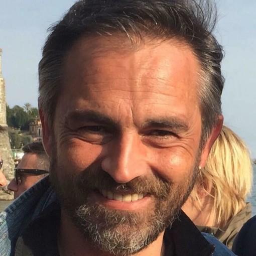 Paolo Ardenti