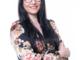 """Elezioni Comunali a Imperia: intervista alla candidata Sindaca del MoVimento 5 Stelle Maria Nella Ponte """"Imperia è un diamante grezzo con un enorme potenziale da far emergere"""""""