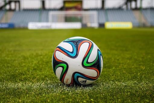Alla Sanremese Calcio, altri 3 colpi under in entrata: Nouri, Maglione e La Rotonda
