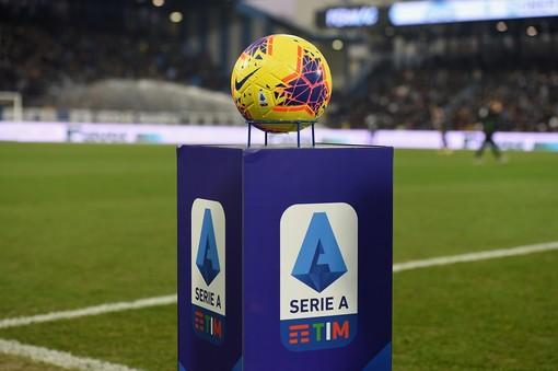 """Calcio. Sale la fiducia per la ripartenza del campionato di Serie A: """"Stiamo andando nella giusta direzione"""""""
