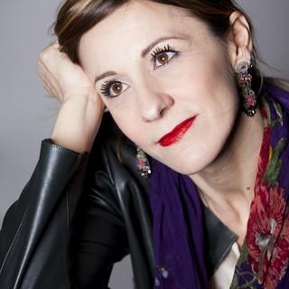 Maria Elena Colombo