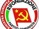 Il Partito di Rifondazione Comunista comunica la propria disponibilità in emergenza Coronavirus