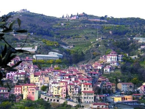 San Biagio della Cima: sabato la presentazione del parco-itinerario dedicato a Francesco Biamonti