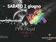 Al Santa Barbara Caffè Vergnano ritorna il Tributo Pink Floyd il 2 giugno
