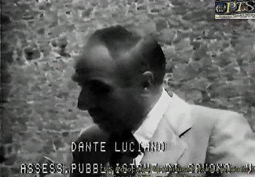 """Tra Storia e Ricordi"""" è dedicato a """"Savona: il risveglio del Priamar"""" nel videodocumentario di Roberto Pecchinino"""