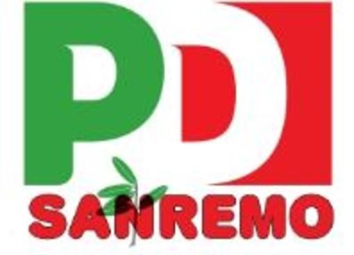 """Sanremo: multe 'politiche in zona Salve Regina, PD """"Basta strumentalizzazioni, gli uffici comunali fanno solo il loro lavoro"""""""
