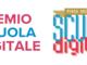 Premio scuola digitale: venerdì prossimo le scuole liguri si sfidano su Youtube per creatività e capacità di innovare la didattica con il digitale
